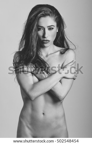 hq wallpaper nice female body nude