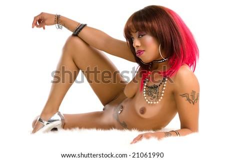 redhead bigboob tv schauspielerinnen