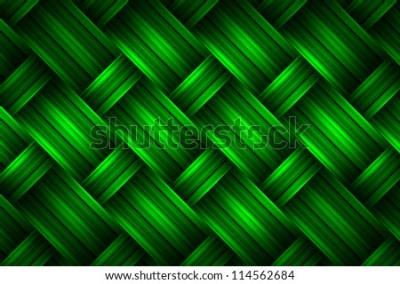 beautiful pattern abstract background