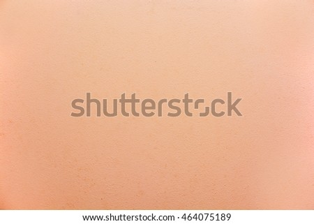 beautiful plaster relief texture background