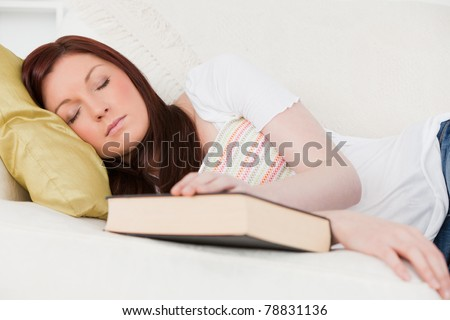 how to avoid sleep while studying