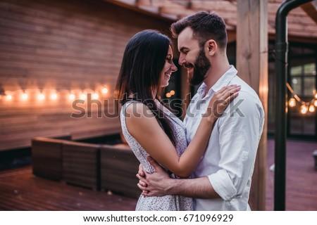 https://atomic-bride.com/european-bride/polish/