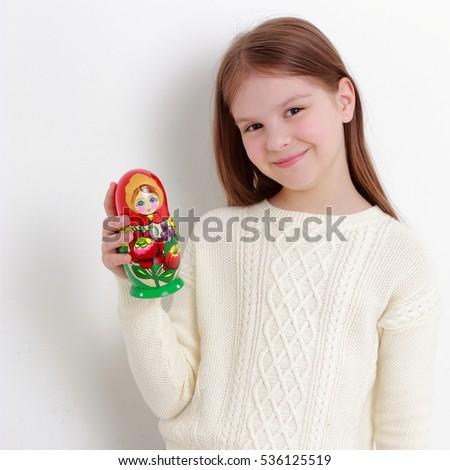 Teenie Russian Teens 86