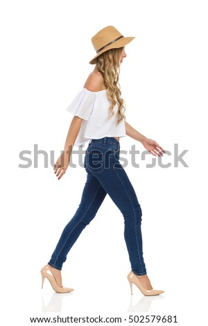Legs Apart Stock Photos Royalty Free Images Amp Vectors