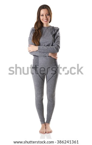 Thermal Underwear Stock Images, Royalty-Free Images & Vectors ...