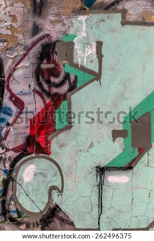 urban camouflage wallpaper for walls