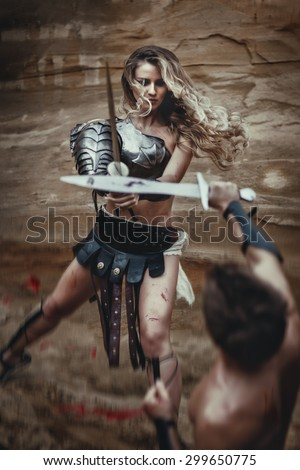 Brigand Stock Images Royalty Free Images Amp Vectors
