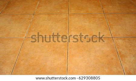 Fine 12X12 Ceiling Tile Replacement Huge 18X18 Floor Tile Round 4X12 Subway Tile 6 X 12 Ceramic Tile Youthful 6 X 24 Floor Tile Pattern Gray60X60 Ceiling Tiles Old Broken Asbestos Floor Tiles Stock Photo 413957227   Shutterstock