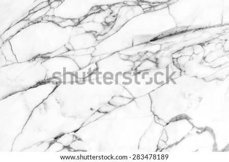 Beautiful texture on marble for the background.