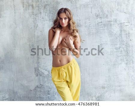 amateur nude military women