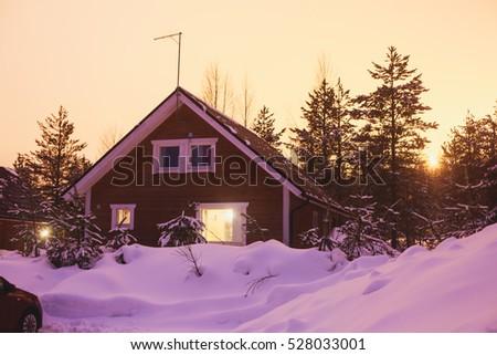 vibrant cottage stock images royaltyfree images