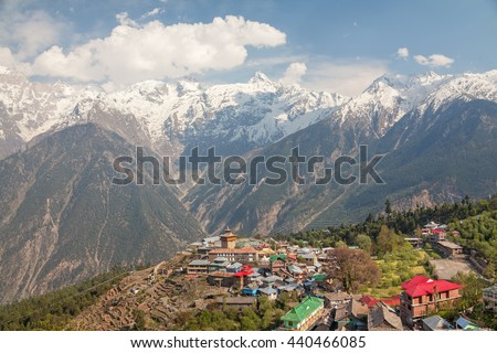 Kailash Stock Images Royalty Free Images Amp Vectors