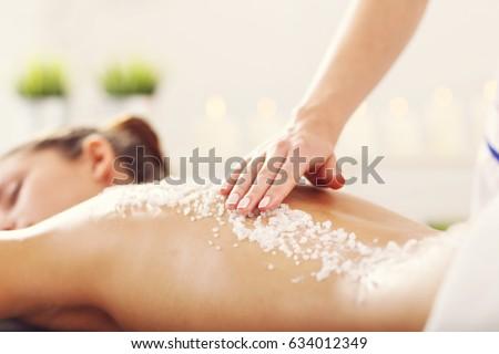 Spa Stock Images RoyaltyFree Images Vectors Shutterstock