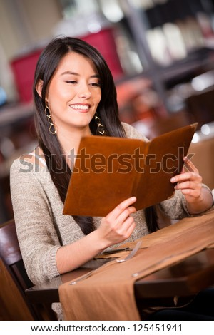 Related Pictures asian couple eating restaurant stock photos 58 images ...