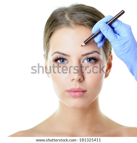the reasons for the increase in the search for cosmetic surgery Abstract the market for cosmetic surgery tourism is growing with an increase in people travelling abroad for cosmetic surgery while the reasons for seeking cosmetic surgery abroad may vary the most common reason is financial, but does cheaper surgery abroad carry greater risks.