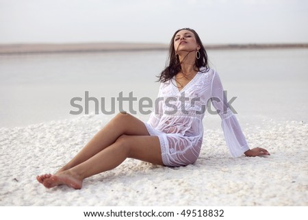 beach lake asian girl personals Women seeking men in daytona beach (1  59 yr old women seek men lake mary, fl  i am a laid back island girl who loves to be outdoors not a coffee.