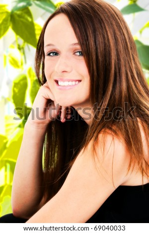 14 Year Old Stock Images Royalty Free Images Vectors