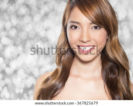 http://thumb7.shutterstock.com/display_pic_with_logo/122137/367825679/stock-photo-beautiful-young-asian-woman-with-long-hair-flawless-skin-and-perfect-make-up-367825679.jpg