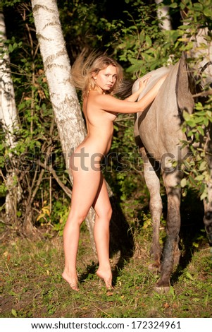 caught neighbor girl nude
