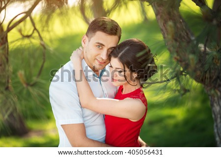 seven sister falls muslim girl personals Search singles by ethnicity, religion or occupation from black singles to single doctors, matchcom has a large selection great people to chose from.