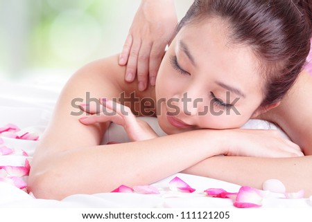 sensual massage definition massage asian erotic