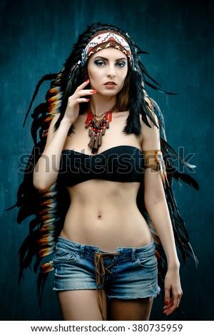 Hot nude tween virgin