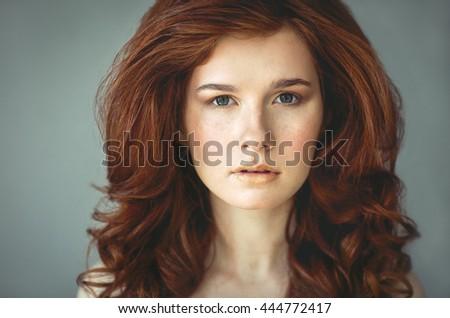 Female led femdom