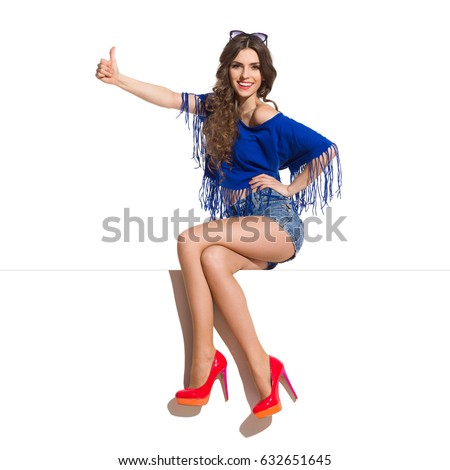 legs crossed stock images royaltyfree images amp vectors