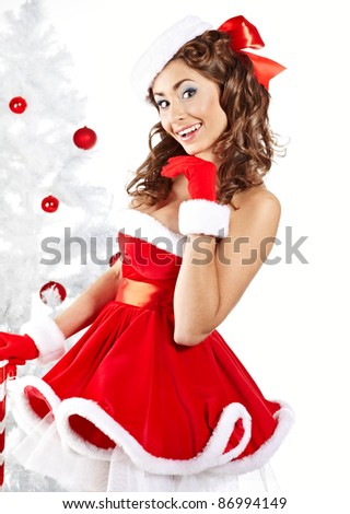 baby-christmas-clothes-for-lady-ladies-sexy