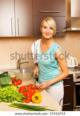 рецепт окорочка в духовке диетические или низкоуглеводная