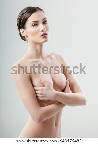 Haley shower sex