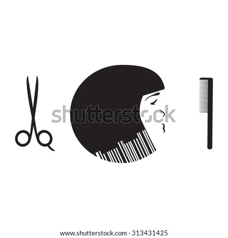 Stock photos royalty free images vectors shutterstock for 560 salon grand junction