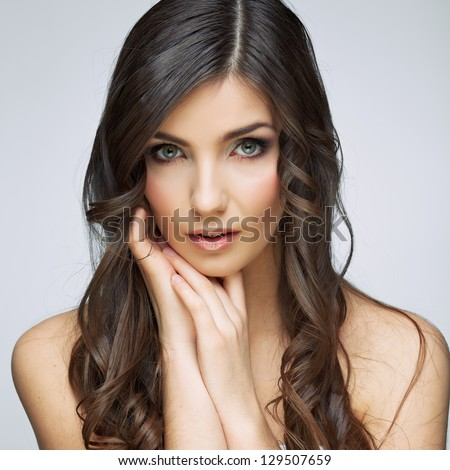 https://thumb7.shutterstock.com/display_pic_with_logo/330511/129507659/stock-photo-beauty-woman-face-close-up-portrait-female-young-model-studio-isolated-129507659.jpg