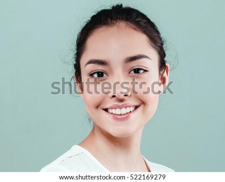 smile malmö beauty spa