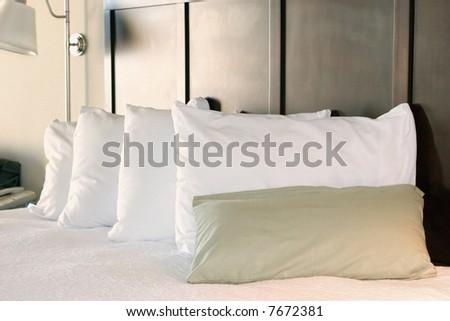 Pretty Girls Room Stock Photo 16175635 Shutterstock