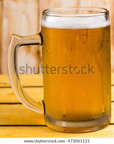 Beer In Glass Meaning Ale Alcoholism And Pint