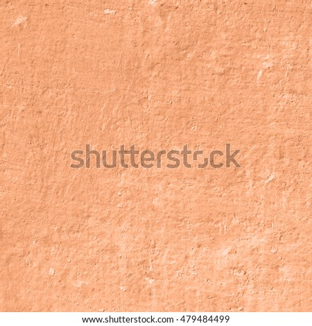 Beige abstract background texture. Vintage wallpaper