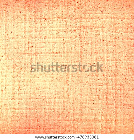 Beige abstract yellow background texture line