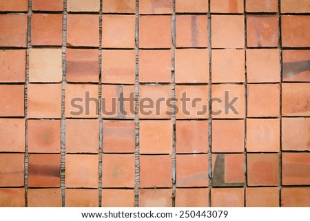 Beige background and texture - stock photo