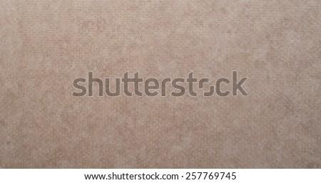 beige background wallpaper - stock photo