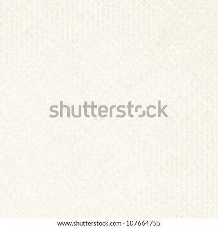 beige background with delicate seamless pattern texture - stock photo