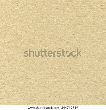 Beige cardboard rice art paper texture bright rough old recycled textured blank empty grunge copy space background, large aged detailed grungy macro closeup, fiber detail vintage rustic pattern sheet  - stock photo
