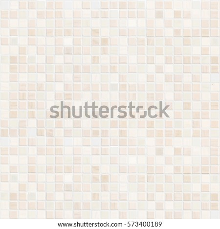 Bathroom Tiles Background tile background stock images, royalty-free images & vectors