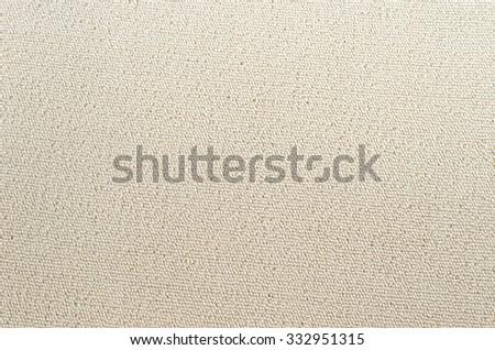 Cream Carpet Texture