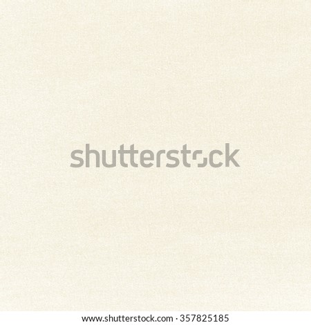 beige fabric texture background