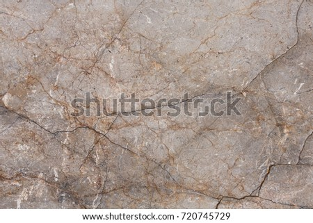 Beige marble texture abstract background pattern. High resolution photo.