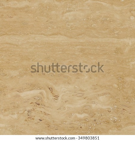 Travertine Texture Stock Images, Royalty-Free Images ...