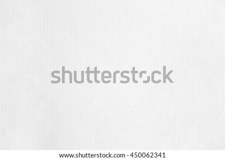 Beige paper texture, light background. - stock photo