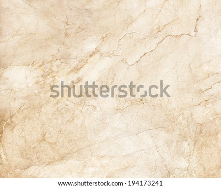 Beige stone background High Res - stock photo