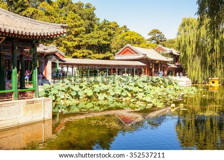 Pleasing Pleasure Palace Stock Photos Royaltyfree Images  Vectors  With Marvelous Beijingchinasep Xiequ Yuangarden Of Harmonious Pleasures Scene Of With Endearing Garden Alarms Also Rhs Garden Magazine In Addition Poundstretcher Garden Table And Chairs And Roof Garden London As Well As Plants Vs Zombies Garden Warfare Game Free Additionally Hardys Cottage Garden Plants From Shutterstockcom With   Marvelous Pleasure Palace Stock Photos Royaltyfree Images  Vectors  With Endearing Beijingchinasep Xiequ Yuangarden Of Harmonious Pleasures Scene Of And Pleasing Garden Alarms Also Rhs Garden Magazine In Addition Poundstretcher Garden Table And Chairs From Shutterstockcom